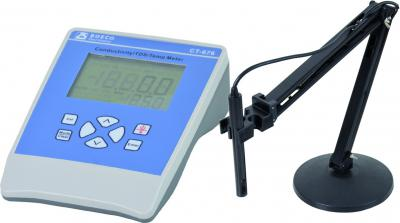 BOECO Bench Top Conductivity - CT-676