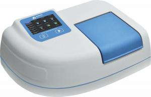 BOECO Spectrophotometers S-200 VIS & S-220 UV/VIS