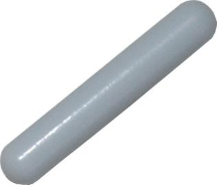 Magnetic PTFE encapsulated Stirring Bars